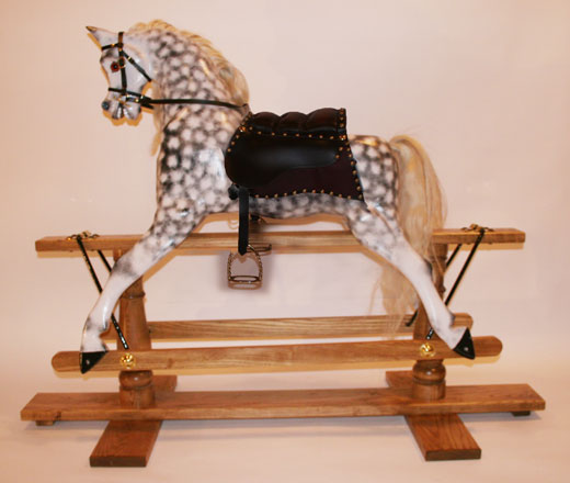 Plans Built In Bunk Beds Wooden Rocking Horse For Sale